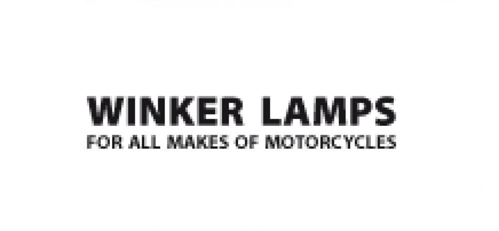 Winker Lamps