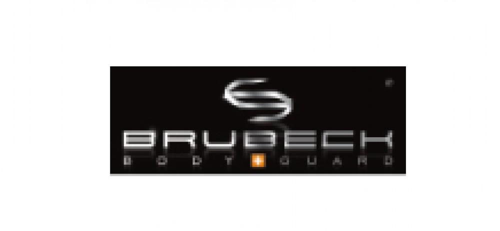 Brübeck