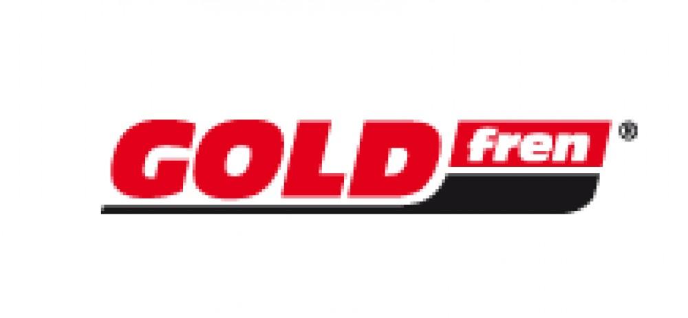 Goldfren