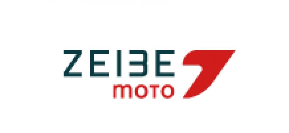 Zeibe moto