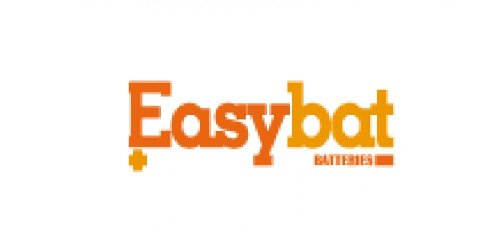 Easybat