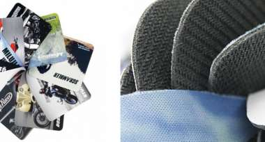 Tip na dárek: Stylové podložky pod myš