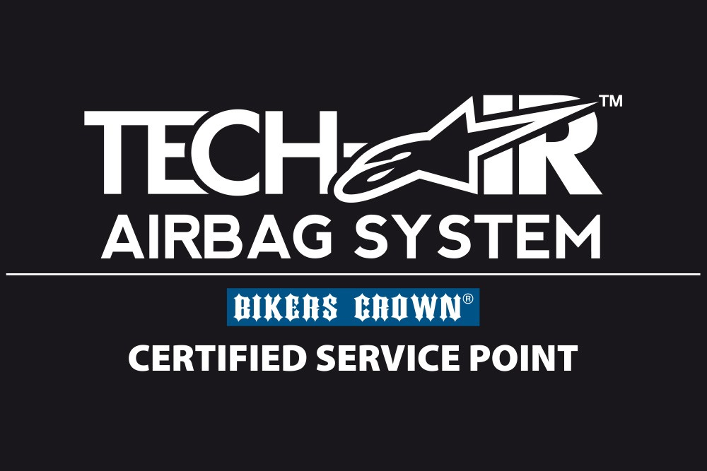 certifikát tech-air